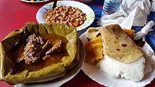Local Food Tour Playa Del Carmen