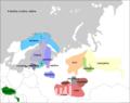 Ugrofinské jazyky.png