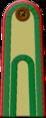 Uk1918-p04.png