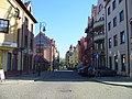 Ulica Garncarska w kierunku Odry - panoramio.jpg