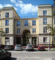 Ulica Kubusia Puchatka w Warszawie 01.jpg