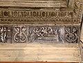 Ulisse giocchi (attr.), storie di santo stefano, 1550-1600 ca. 06.jpg