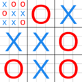 Ultimate tic-tac-toe tie.png