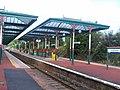 Ulverston Railway Station - geograph.org.uk - 1497433.jpg