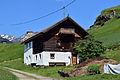 Umhausen-Farst - Bauernhaus mit Eckflurgrundriss aus dem 17 Jh.jpg