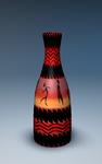 Un pot 2014-01-20 21-33.png