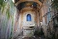 Una cappella privata abbandonata.jpg