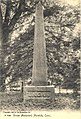 Uncas-monument-norwich-connecticut.jpg