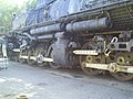 Union Pacific 4014 (10983002983).jpg