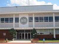 Union Parish Courthouse IMG 3859.JPG