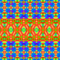 Unit 16 Planar Tiling with all 14 Plangions Semiplanigons (Uniform 92 Tiling) Ortho Only.png