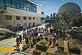 United Nations Food Garden Opening 1.jpg