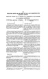 United Nations General Assembly Resolution 181 (2).pdf