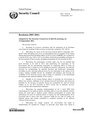 United Nations Security Council Resolution 2005.pdf