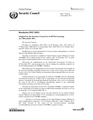 United Nations Security Council Resolution 2022.pdf
