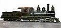 United Verde & Pacific Railway Locomotive Number 2.jpg