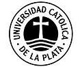 Universidad Católica de La Plata.JPG