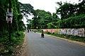 University Road - Golapbag - Bardhaman 2015-07-24 1330.JPG