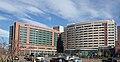 University of Colorado Hospital.JPG