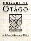 University of Otago Logo.jpg