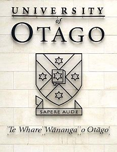 University of Otago Logo.jpg