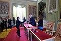 University of Pavia DSCF4790 (24542813778).jpg