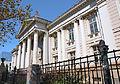 Univerzitetska biblioteka, Beograd 11.jpg