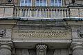 Uniwersytet Mikolaja Kopernika Collegium Maximum.jpg