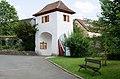 Untersteinach, Kirchenburg, 004.jpg