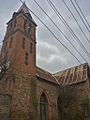 Unused church in Srinagar.jpg