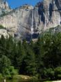 Upper Yosemite Fall 2010 02.TIF
