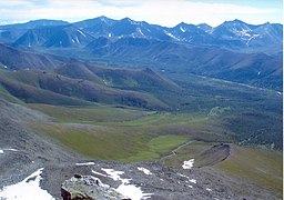 Ural mountains 448118784 97386d9aac b.jpg