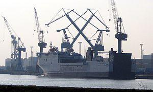 Urd - Scandlines Ferry.jpg