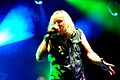 Uriah Heep blacksheep 2016 7827.jpg