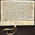 Urkunde Berwinkel 1429.jpg