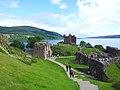 Urquhart Castle 5.jpg