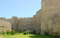 Urueña castillo1 lou.jpg