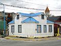 Ushuaia casa de lucinda otero.jpg