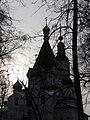 Uspenskaya church in Veshnyaki.jpg