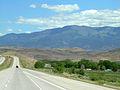 Utah15.JPG
