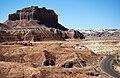 Utah - North America - San Rafael Swell - Goblin Valley State Park (4892372309).jpg
