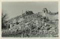Utgrävningar i Teotihuacan (1932) - SMVK - 0307.j.0046.tif