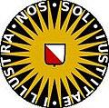 Utrecht University Logo.JPG
