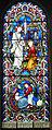 Vèrrinne églyise dé Saint Ouën Jèrri i.jpg