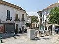 Vélez-Málaga square2.jpg