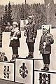Víťazky MS 1970 Vysoké Tatry.jpg