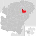 Vöcklabruck im Bezirk VB.png