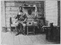 V.M. Doroshevich-Sakhalin. Part I. Types of prisoners-32.png