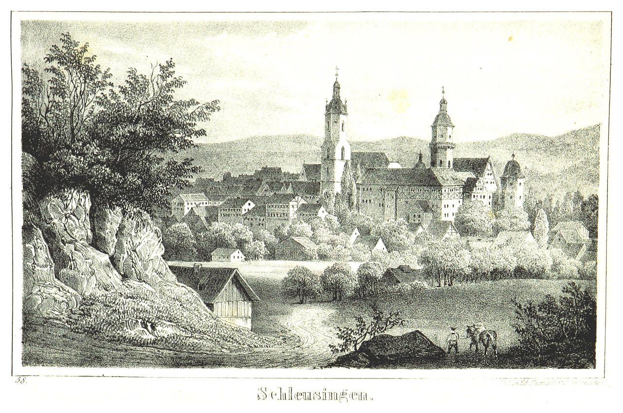V5 pg213 Schleusingen.jpg
