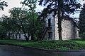 VDNKh Pavilion No 22 Horticulture (30566835404).jpg